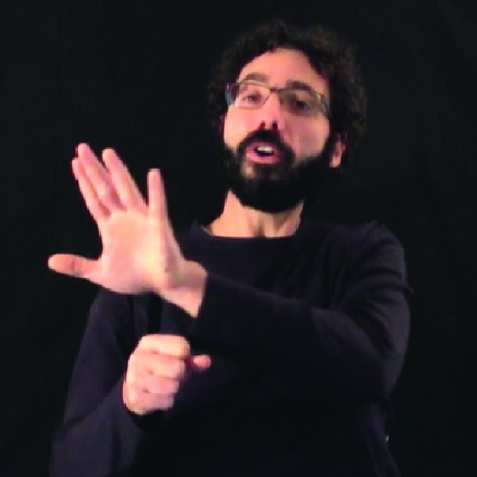 Mirko Santoro