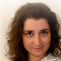Giuditta Gottardi